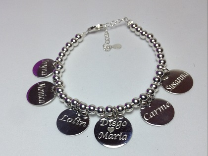 pulsera-plata-yaya-maria-seis-placas